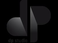 Logo de l'entreprise DP Studio